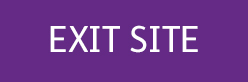 Exit site button