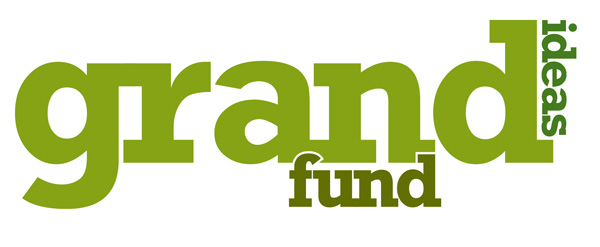 Grand Ideas Fund logo
