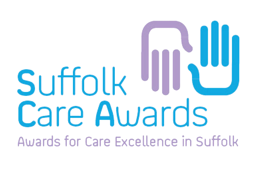 Suffolk Care Awards