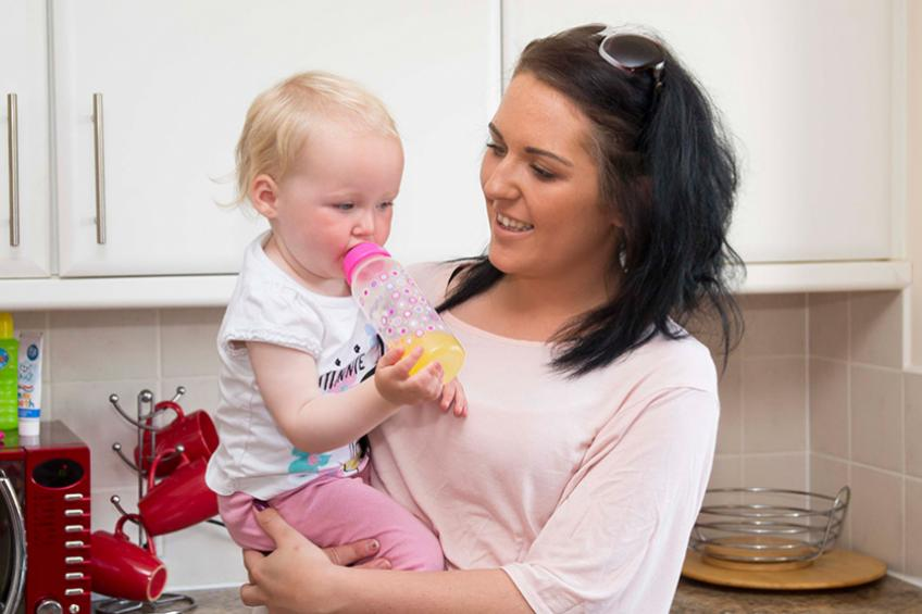 A picture of Public donations could help homeless families in Hull