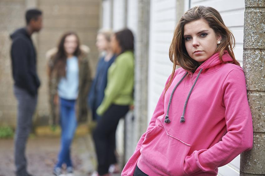 East Kent Young People Supported Housing based in Canterbury
