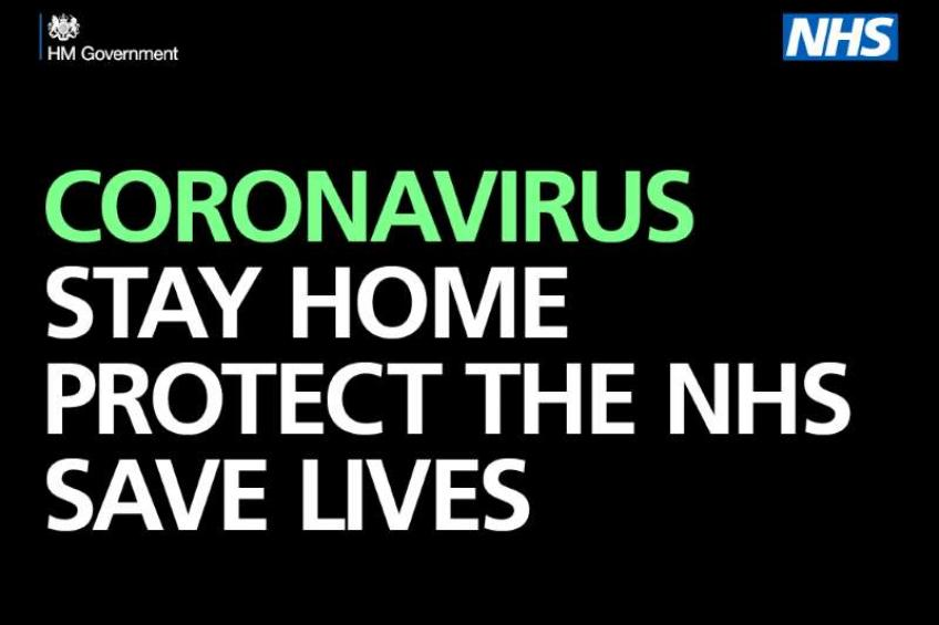A picture of Sanctuary Supported Living – Coronavirus Update