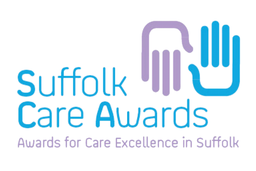 A picture of Sanctuary services in double award finals success